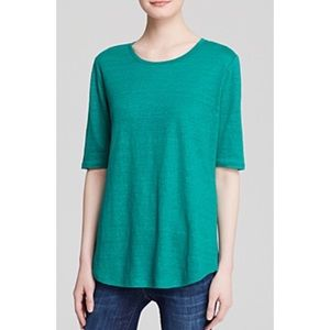 Vince Top Womens Large